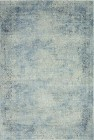 Nourison RUSTIC TEXTURES Transitional Rugs RUS09