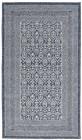 Nourison ROYAL MOROCCAN Contemporary Rugs RYM01