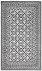 Nourison ROYAL MOROCCAN Contemporary Rugs RYM02
