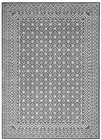 Nourison ROYAL MOROCCAN Contemporary Rugs RYM02
