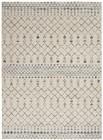 Nourison ROYAL MOROCCAN Contemporary Rugs RYM03
