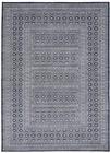 Nourison ROYAL MOROCCAN Contemporary Rugs RYM04