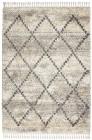 Nourison SCANDINAVIAN SHAG Contemporary Rugs SCN01