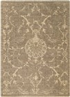Nourison Silk Elements Moss Area Rug