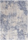 Nourison SLEEK TEXTURES Contemporary Rugs SLE01