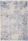 Nourison SLEEK TEXTURES Contemporary Rugs SLE04