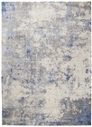 Nourison SLEEK TEXTURES Contemporary Rugs SLE04