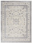 Nourison SLEEK TEXTURES Traditional Rugs SLE08