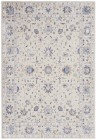 Nourison SLEEK TEXTURES Traditional Rugs SLE09