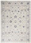 Nourison SLEEK TEXTURES Traditional Rugs SLE09