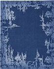Nourison SYMMETRY Contemporary Rugs SMM02