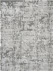 Nourison SYMMETRY Contemporary Rugs SMM03