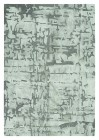 Nourison SYMMETRY Contemporary Rugs SMM03