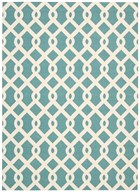 WAVERLY SUN & SHADE ELLIS POOLSIDE AREA RUG BY NOURISON