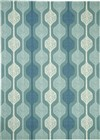 Waverly Wav01 Sun & Shade Contemporary Rug SND70
