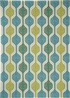 Nourison SUN N SHADE Contemporary Rugs SND70