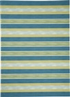 Nourison SUN N SHADE Contemporary Rugs SND71