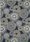 Nourison SUN N SHADE Contemporary Rugs SND72