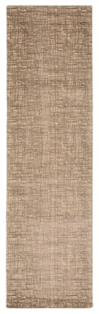 NOURISON STARLIGHT SEA MIST AREA RUG