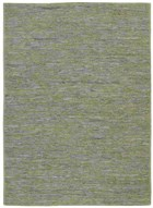 JOSEPH ABBOUD STONE LAUNDERED STONE AREA RUG BY NOURISON
