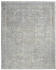 Nourison Starry Nights Traditional Rug STN03