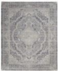 Nourison Starry Nights Traditional Rug STN05