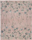 Nourison TRANQUIL Contemporary Rugs TRA04