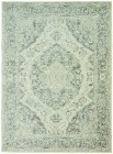 Nourison TRANQUIL Traditional Rugs TRA05