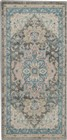 Nourison TRANQUIL Traditional Rugs TRA07