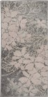 Nourison TRANQUIL Contemporary Rugs TRA08