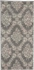 Nourison TRANQUIL Transitional Rugs TRA09