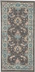 Nourison TRANQUIL Traditional Rugs TRA10