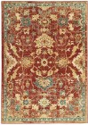 Nourison TRADITIONAL VINTAGE Traditional Rugs TRV02
