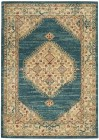 Nourison TRADITIONAL VINTAGE Traditional Rugs TRV03
