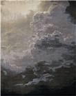 Nourison Twilight Storm Area Rug