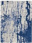 Nourison TWILIGHT Contemporary Rugs TWI29