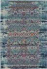 Nourison Vintage Kashan Traditional Rug VKA02