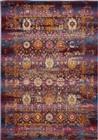 Nourison VINTAGE KASHAN Traditional Rugs VKA03
