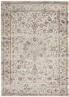 Nourison VINTAGE VITA Traditional Rugs VNV02