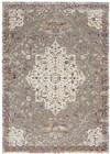 Nourison VINTAGE VITA Traditional Rugs VNV03