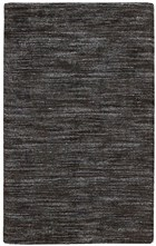 WAVERLY GRAND SUITE CHAR AREA RUG BY NOURISON