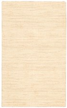 WAVERLY GRAND SUITE CREAM AREA RUG BY NOURISON
