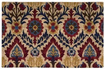 Waverly Greetings