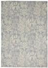 Nourison Wav25 Vintage Lux Modern/Contemporary Rugs  WJC01