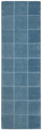 NOURISON WESTPORT BLUE AREA RUG
