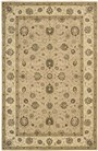 nourison-nourison-2000-858-camel-rug