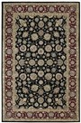 nourison-nourison-2000-858-black-rug