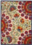nourison-aloha-indoor-outdoor-red-multi-rug-alh20