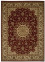 kathy-ireland-ancient-times-palace-red-area-rug-by-nourison