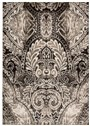 michael-amini-glistening-nights-light-grey-area-rug-by-nourison